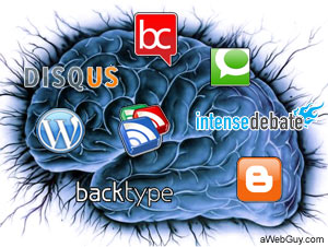 Blogging and Thinking Are Inseparable