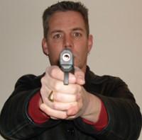 Avoid SEO Robbery!