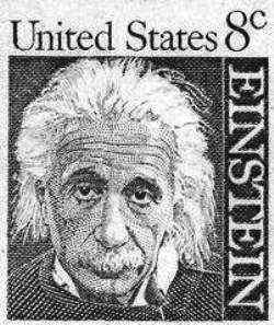Albert Einstein Was Often Undervalued