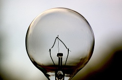Even Dim Bulb Moments Can Be Useful!