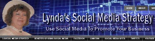 How We Do it Down on the Social Media Strategy Farm
