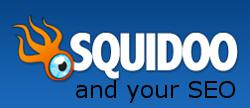 What Can a Squid Do?